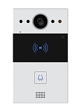 Заказать  Akuvox R20A IW Compact IP Video Intercom в магазине MODA LED