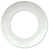 Заказать  B.E.G. LUXOMAT® Cover Ring for PD9-FC в магазине MODA LED