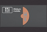Заказать BASE Iridium Mobile iRidium pro, Base License KNX в магазине MODA LED