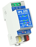 Купить IPS640 Apricum 640mA KNX Power Supply w/ Diagnostics в магазине MODA LED