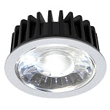 Картинка HD-LED COB Lamp 6W 4000K 38° от магазина MODA LED