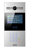 Заказать  Akuvox R28A IP Video Intercom в магазине MODA LED
