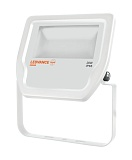 Заказать 4058075001084 Osram FLOODLIGHT LED 20 W 3000 K WT в магазине MODA LED
